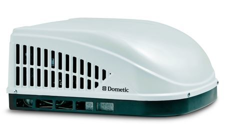 Dometic_AC_B59146__51694.1463078857.500.659