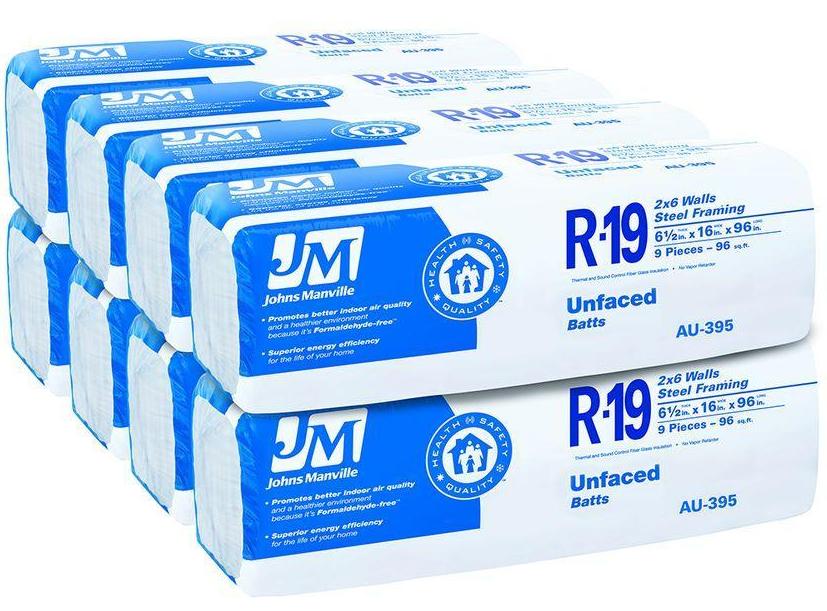 johns-manville-fiberglass-au395-64_1000